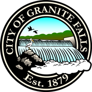 Granite Falls Chamber Memember List